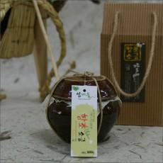 (3/25 발송)꼬맹이 小(200g*1)