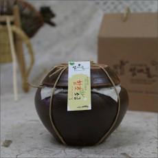 (3/25 발송)섬내음 小(600g*1)